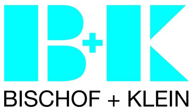 Logo B&K